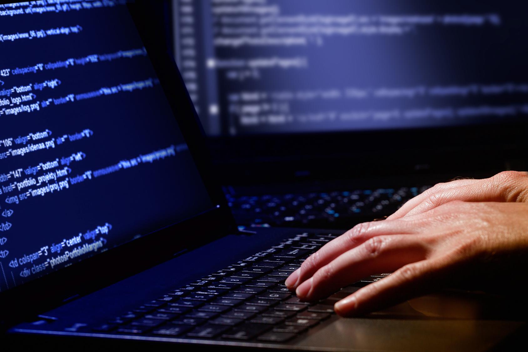 programowanie aplikacji dla firm