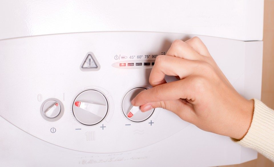 Pompy ciepła - Pompa ciepła powietrze woda - Wodna pompa ciepła - Gruntowa pompa ciepła - Pompy ciepła Toruń - Pompa ciepła cena