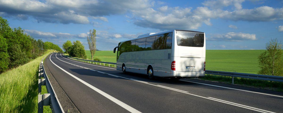 Hermes Wynajem autokarów przewozy autokarowe w kraju i za granice